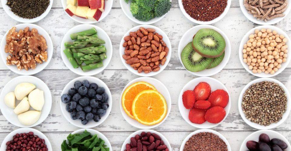 benefici della vitamina A