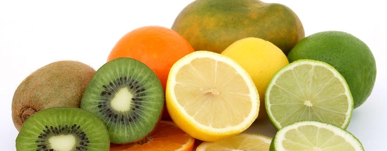 additivi alimentari pericolosi