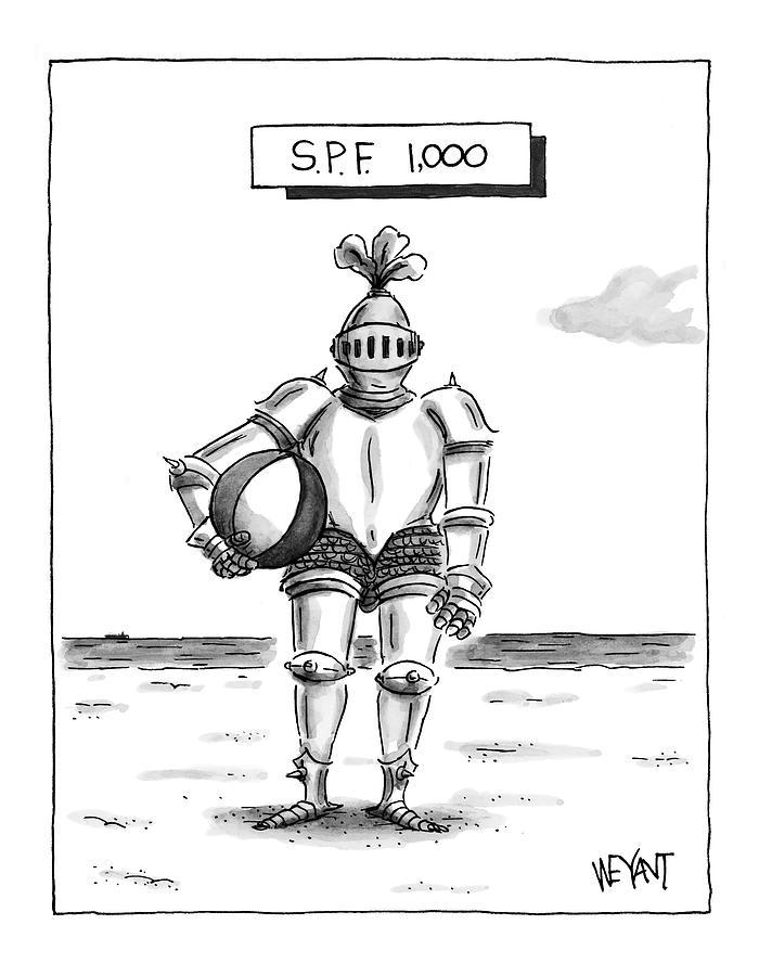 indice spf