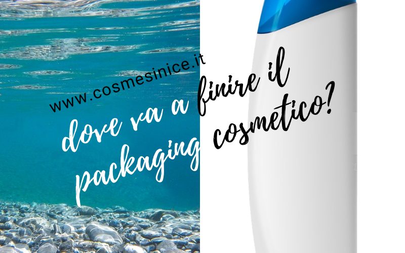 packaging cosmetico